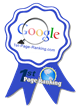 Google First Page Ranking Experts, SEO Specialists, First for Search Engine Optimization