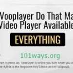 VooPlayer Gold, 101 ways to make money online, make money online, free, download, free download, 2015, August, secrets, tips, get, here, now, immediate access,