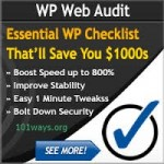 101ways.org, wp web audit, 101 ways to make money online, make money online, free, download, free download, 2015, September, secrets, tips, get, here, now, immediate access