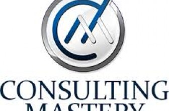 Mario Brown's Consulting Mastery
