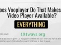 VooPlayer Gold