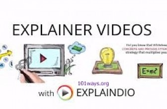 Online Video for Small Businesses, 6 Figure Explaindio Local Review